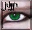 Профиль julyyin
