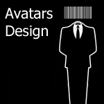 Профиль Возьми_аватар