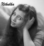 Профиль Никулька