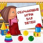 Профиль Ирина_Меньшакова