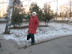 Профиль Ирина_Батыр