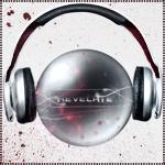 Профиль Evelin_Evil