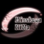 Профиль Минская_Нина