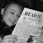 Профиль READ_IT_