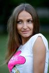 Профиль -Svetlanka-