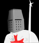 Профиль White_Knight