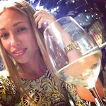 Профиль Natali_Malinovaya