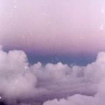 Профиль небо_звезды_мысли