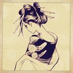 Профиль Helen_Nazarenko