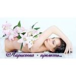 Профиль Larisa_Nikolaevna