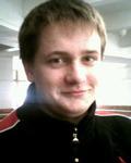 Павел_Виноградов