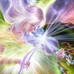 Профиль NELa_Rainbow