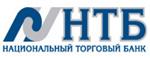 Профиль Ипотечные_кредиты