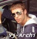 Профиль vj-Archi