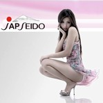 Профиль JapSeido