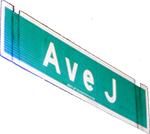 ������� Avenue_J