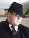 Профиль Дядька_в_шляпе