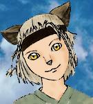 Профиль Miao_1