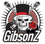 Профиль GibsonZ