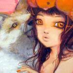 Профиль Wolf_Leetah