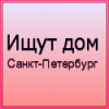 Профиль romashka79
