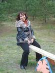 Профиль irinakzh2006