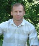 ������� SergeiChuksin