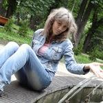 ������� ELENA_STOPKO