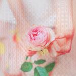 Профиль Verginia_White