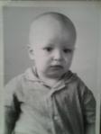 Профиль Вячеслав_1963