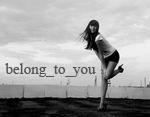 Профиль belong_to_you