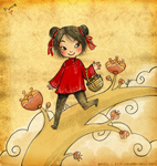 Профиль all_about_pucca