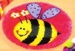 Профиль Пчёлка_Таня