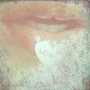 Профиль My_smile_dreams