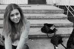 Профиль Kelsey-Kelsey