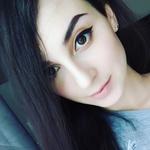 Профиль Viktoria_Krass