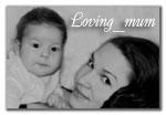 Профиль Loving_mum
