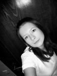 Профиль Алена_Рогачева