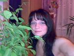 Профиль Оксана_Серафимова