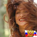 ������� Julia_Pushkar