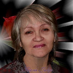 Профиль Kiona-Julija