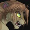 Профиль Omega_Lioness