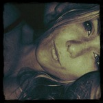 Профиль Nona_Shnaider