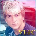 Профиль VT-FC