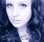 ������� Crystal_Comet