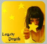 Профиль LeadyDeath