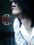 Профиль x_Akarui_no_Kai_x