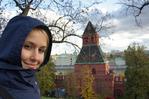 Профиль Polli_Dikalova