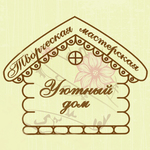 Профиль comehome_by