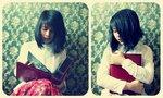 Профиль Smile_7